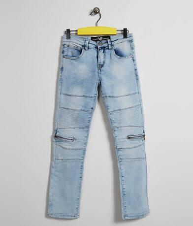 Boys - X-Ray Skye Stretch Jean
