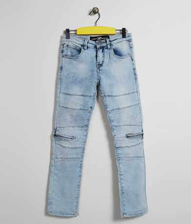 Boys - X-Ray Skye Stretch Jean