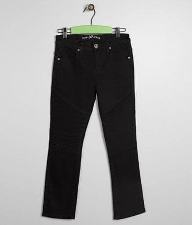 Boys - X-Ray Nixon Stretch Jean