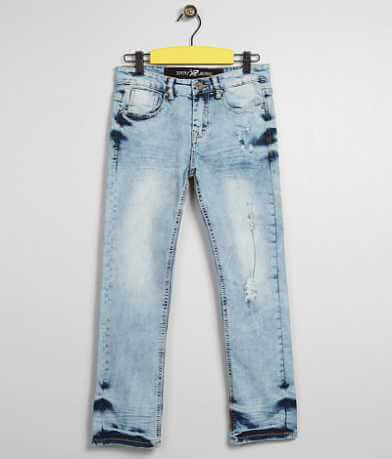Boys - X-Ray Maddox Stretch Jean