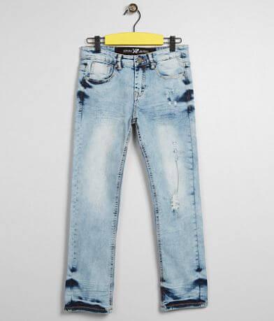 Boys - X-Ray Maddox Stretch Jean