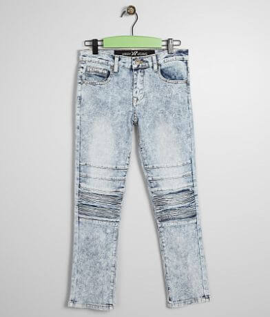 Boys - X-Ray Liam Stretch Jean