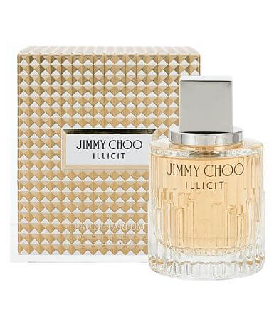 Jimmy Choo Illicit Fragrance