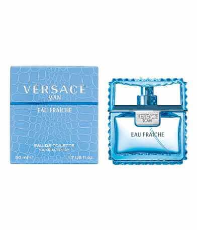 Versace Eau Fraiche Cologne
