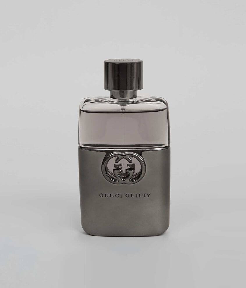 Style 8405108/Sku 929240 Men\\\'s 1.6 oz spray cologne Notes: Patchouli, Lemon, Lavender and Cedar Due to the contents of this product, this item is only available via Ground Shipping No shipping to Alaska, Hawaii or P.O. Boxes
