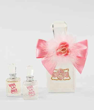 Juicy Couture Fragrance Gift Set