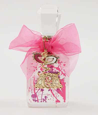 Viva la Juicy Soirèe Fragrance