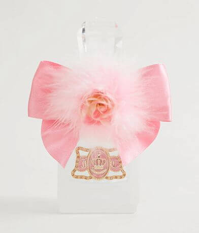 Juicy Couture Viva la Juicy Glacè Fragrance