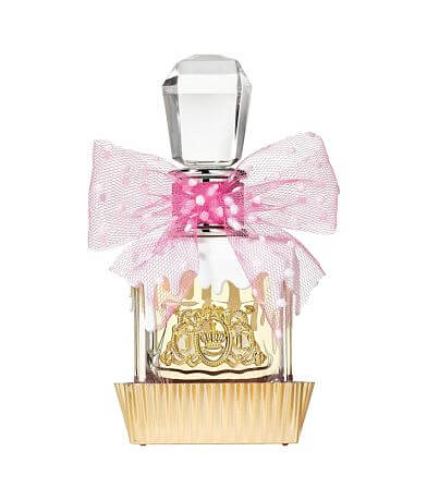 Juicy Couture Viva La Juicy Sucre Fragrance