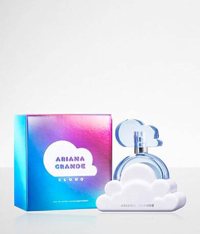Ariana Grande Cloud Fragrance