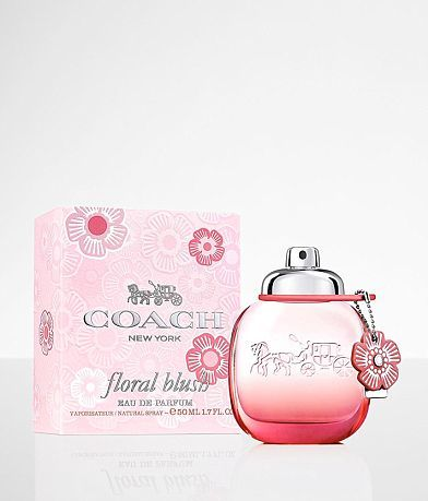 Coach Floral Blush Fragrance