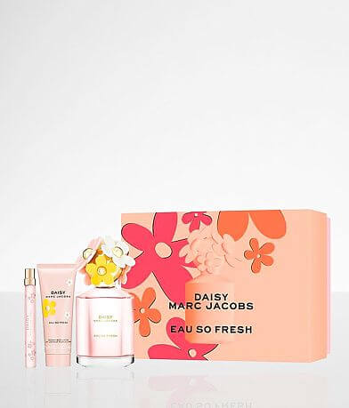 Marc Jacobs Daisy Fragrance Gift Set