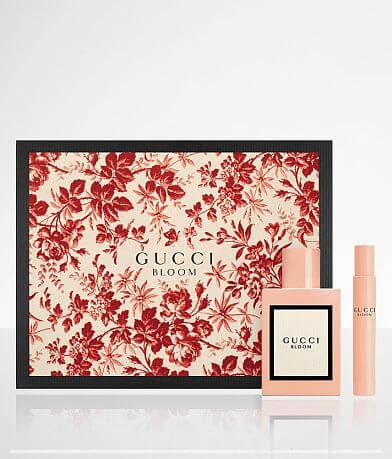 Gucci Bloom Fragrance Gift Set