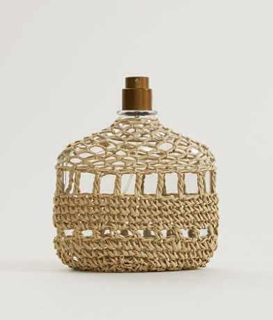 John Varvatos Artisan Fragrance