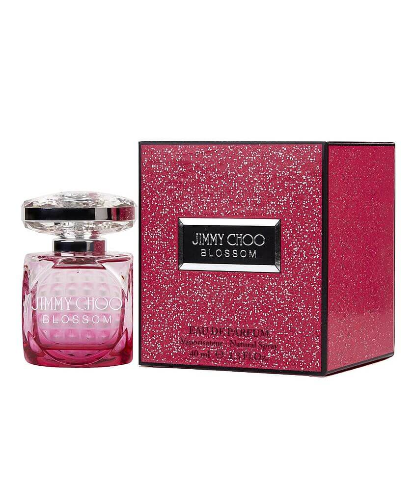 Women\'s 1.3 oz spray fragrance Top Notes: Citrus and Red Berries Heart Notes: Sweet Pea and Rose Base Notes: Sandalwood and White Musk Due to the contents of this product, this item is only available via Ground Shipping No shipping to Alaska, Hawaii, international locations, US territories, APO/FPO addresses or P.O. Boxes