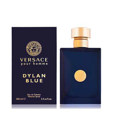 Versace pour Homme Dylan Blue Cologne
