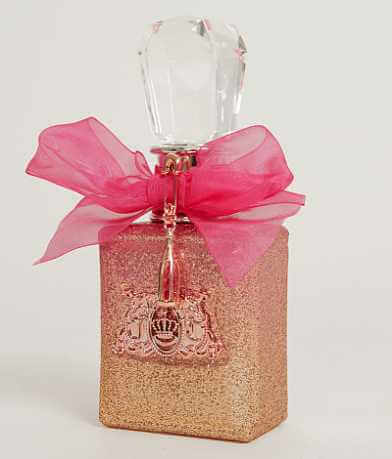 Juicy Couture Rosè Fragrance