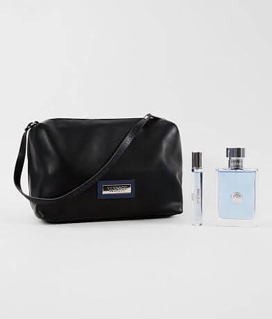 Versace Pour Homme Gift Set