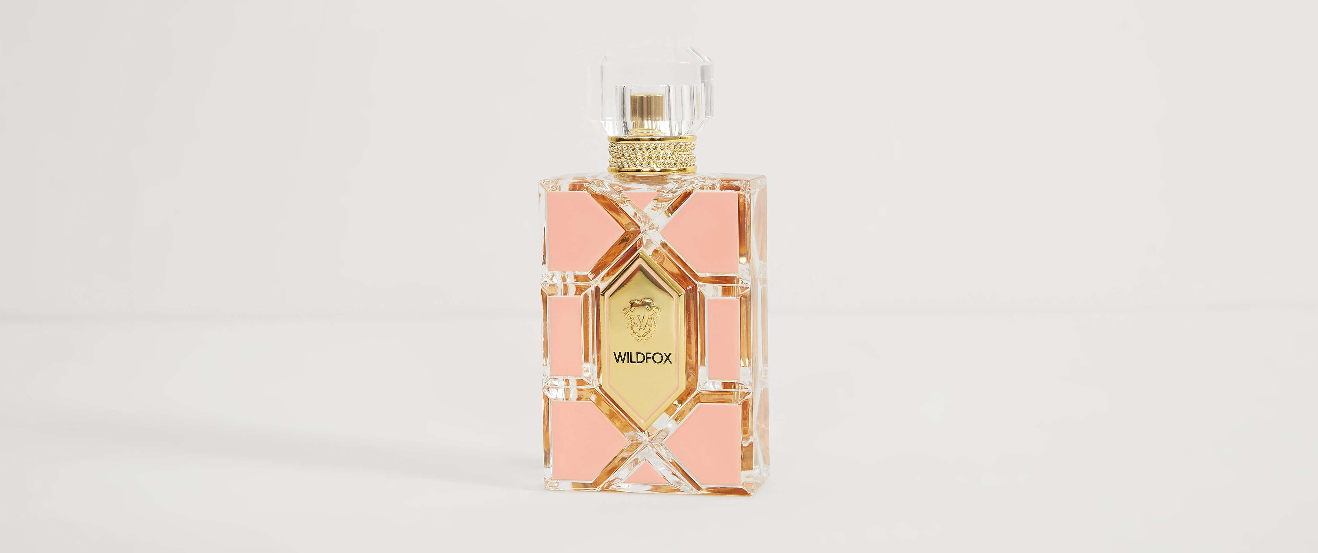 Wildfox Eau De Fragrance | Tuggl