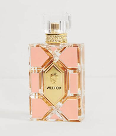 Wildfox Eau De Fragrance