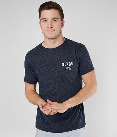 Nixon OPS T-Shirt