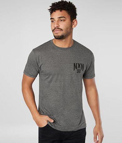 Nixon Foundry T-Shirt