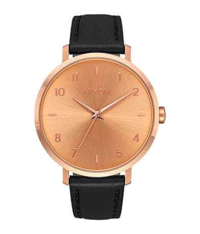 Nixon The Arrow Watch