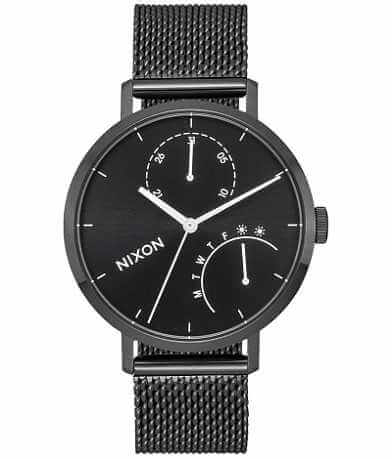 Nixon The Clutch Watch