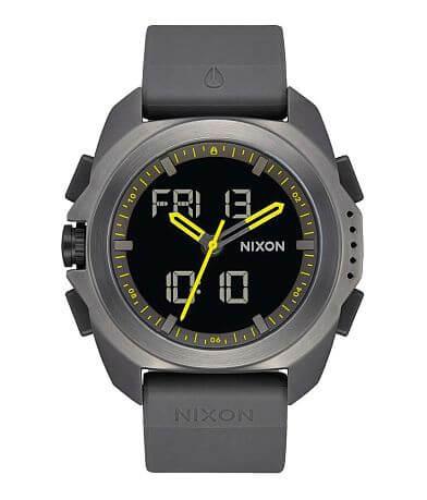 Nixon The Ripley Watch
