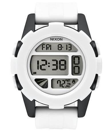 Nixon The Unit Watch