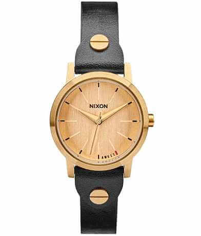 Amuse Society by Nixon The Kenzi Watch