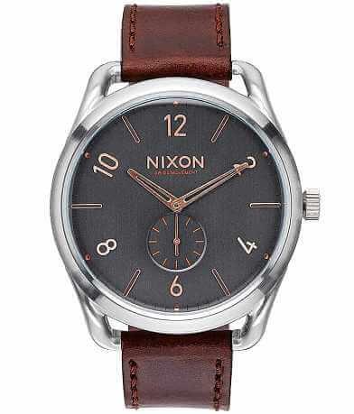 Nixon C45 Watch