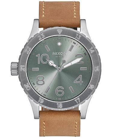Nixon 38-20 Watch