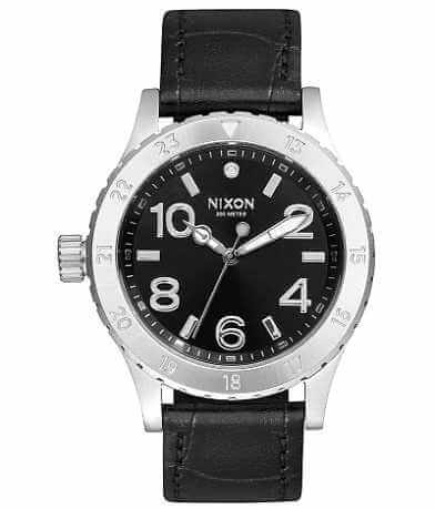 Nixon The 38-20 Watch