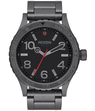 Nixon The 46 Watch