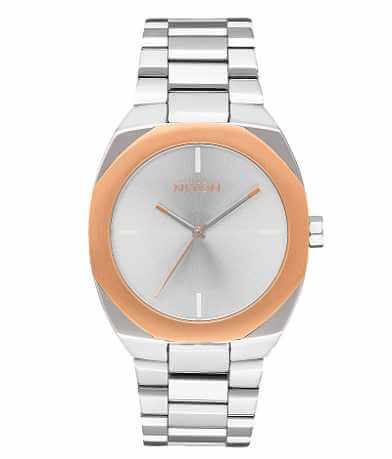 Nixon The Catalyst Watch