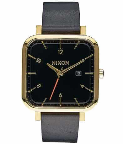 Nixon The Ragnar Watch