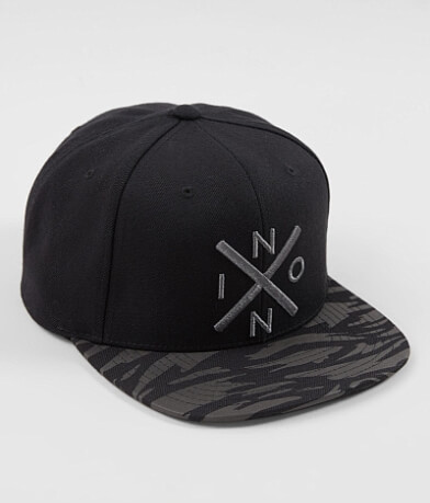Nixon Exchange Hat
