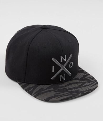 Nixon Exchange Hat