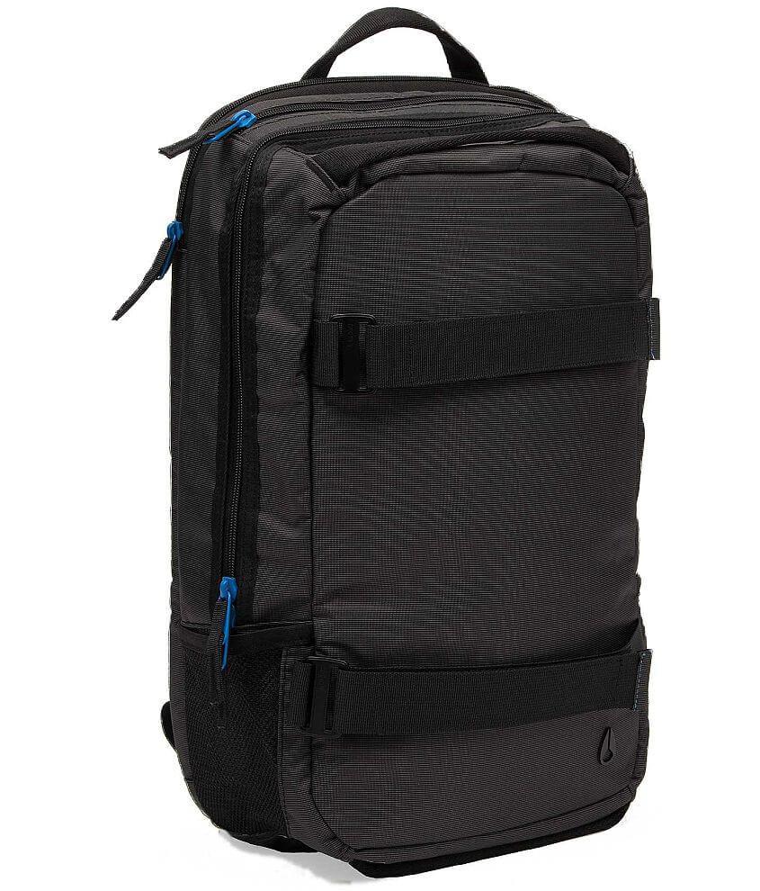 Nixon Sonar Backpack front view