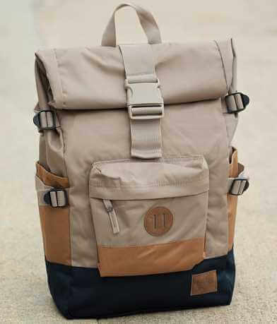 Nixon Shamis Backpack