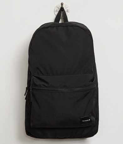 Nixon Everyday Backpack