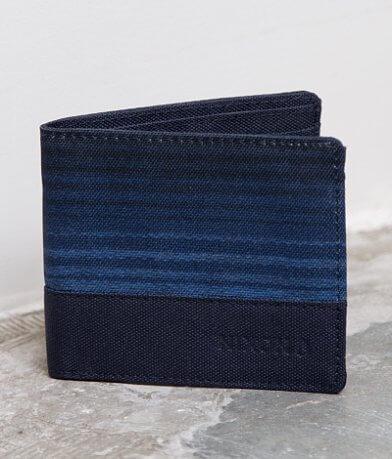 Nixon Atlas Wallet