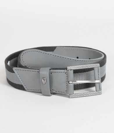 Nixon Americana Stripe Belt