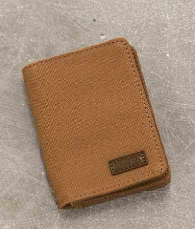 Nixon Atlas Wallet