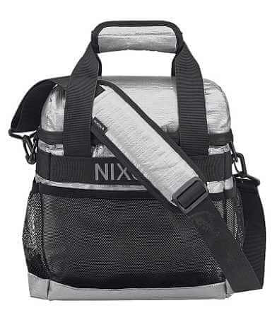 Nixon Windansea Cooler Bag