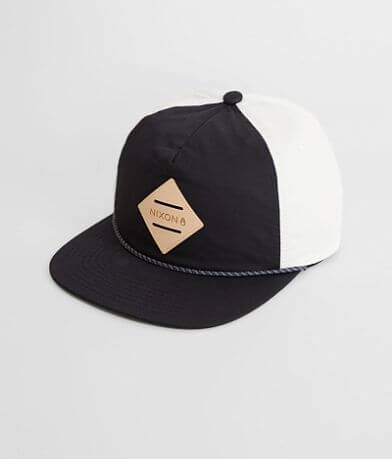 Nixon Outland Hat