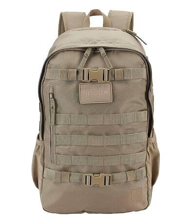 Nixon The Smith GT Backpack
