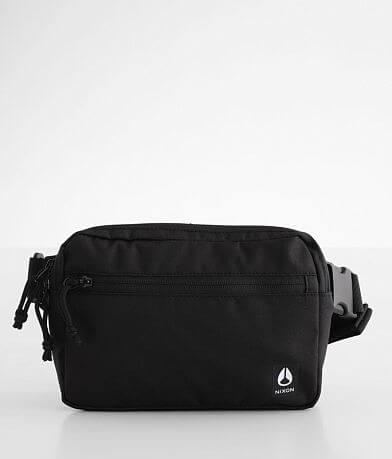 Nixon Bandit Bag