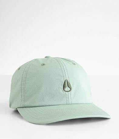 Nixon Agent Hat
